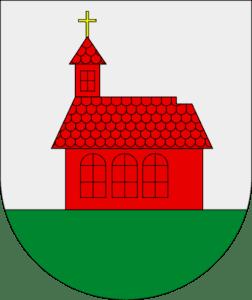 Wappen_Sitzenkirch