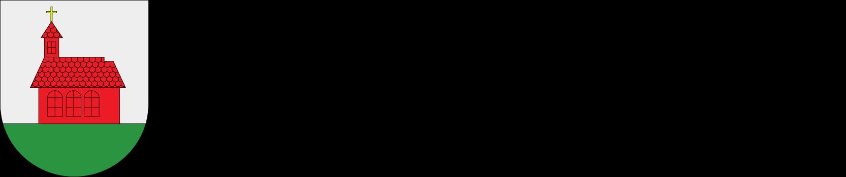 Sitzenkirch
