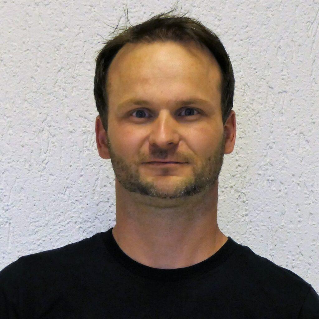 MarkusSenger